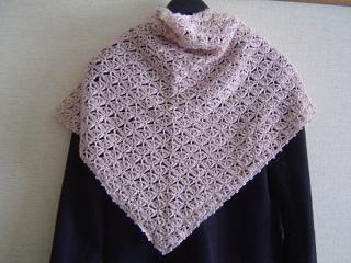 mohair shawl2