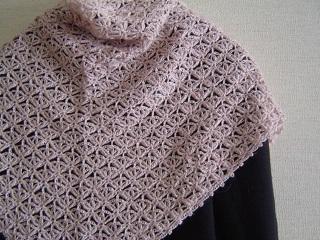 mohair shawl1