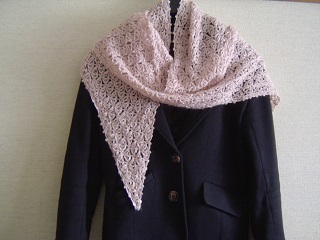 mohair shawl4