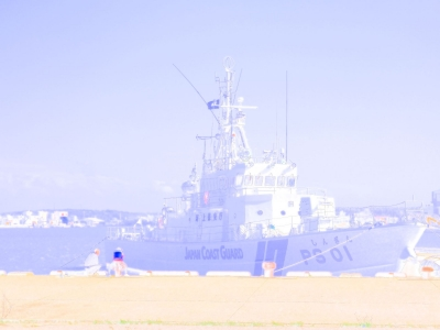 P5060001 (3)