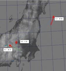 20140501-02火球経路