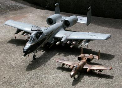 A-10-002.jpg