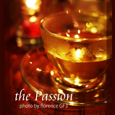 ThePassion140201