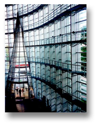 新東京美術館140705