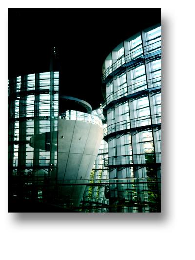 新東京美術館140703
