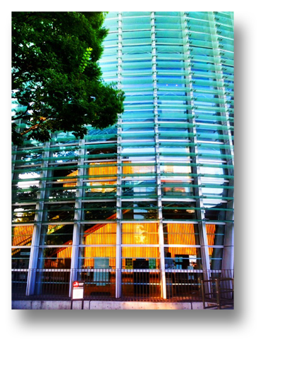 新東京美術館140706_edited-1