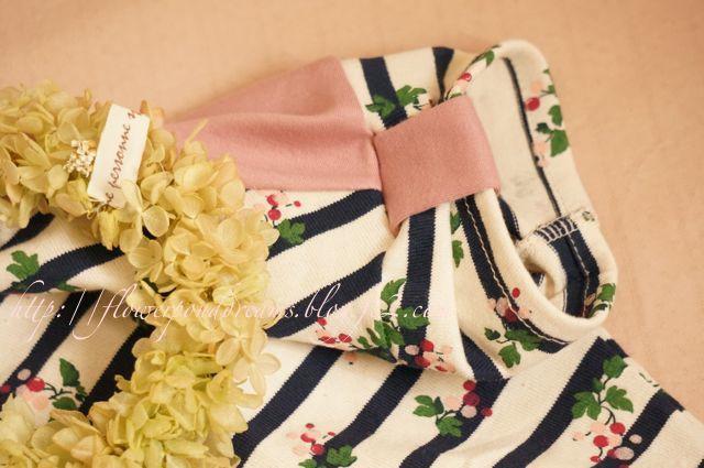 ゆるりー袖2