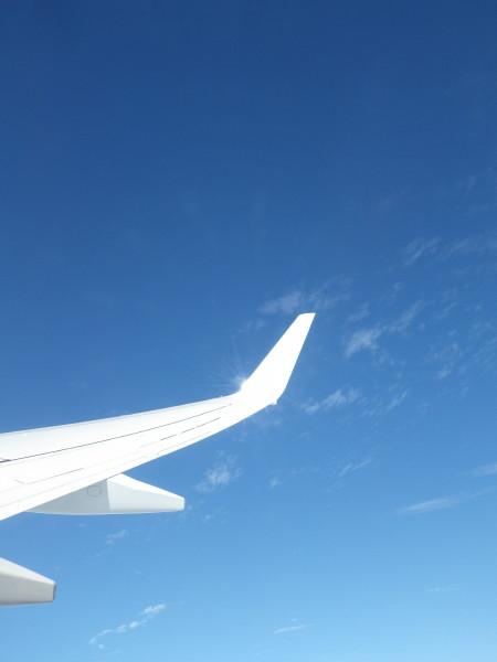 Air Esky 20140330_ 02