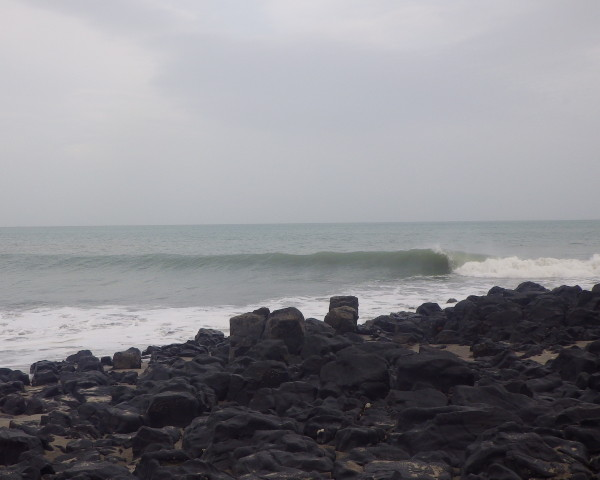 Air+Esky+Surf+Panama 20140727 01