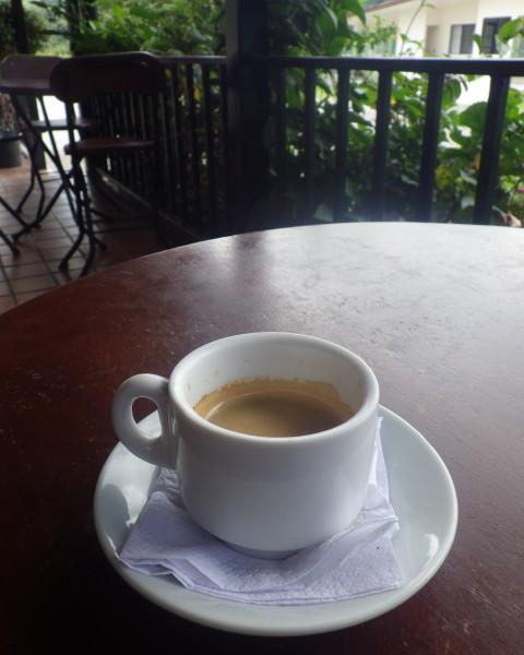 Air+Esky+Coffee+in+Panama 201400821