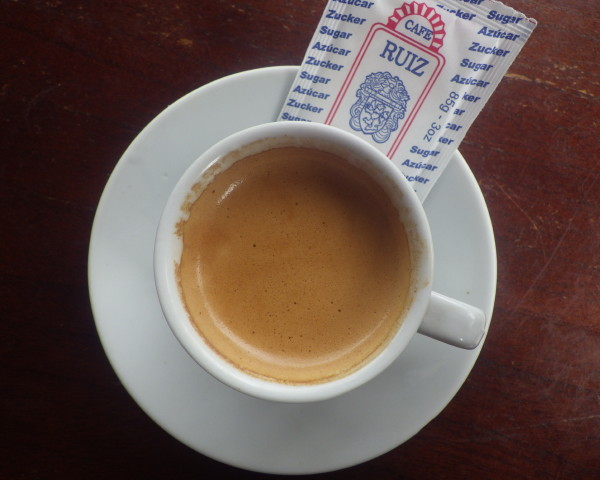 Air+Esky+Coffee+in+Panama 201400830