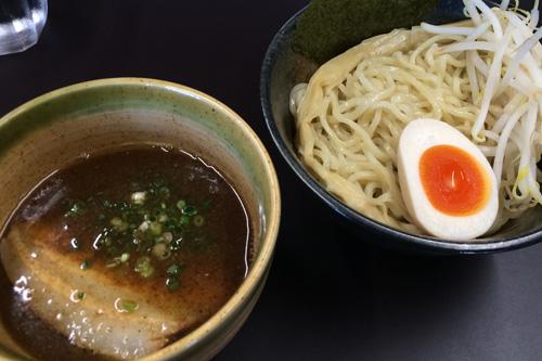 麺屋けいじ_2