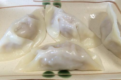 麺屋けいじ_5