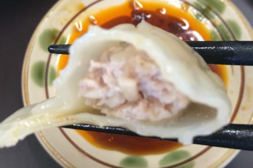 麺屋けいじ_6