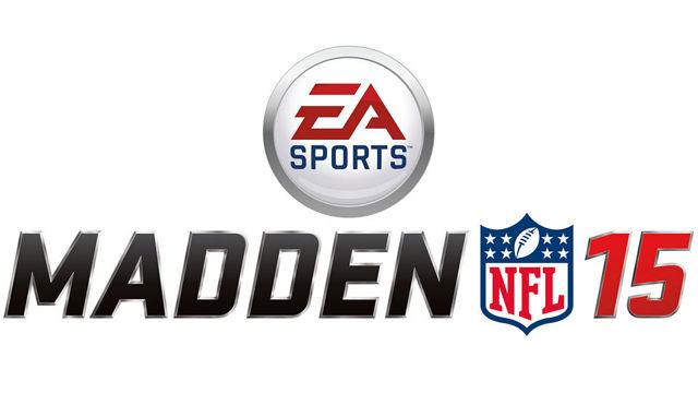 Madden-NFL-15.jpg
