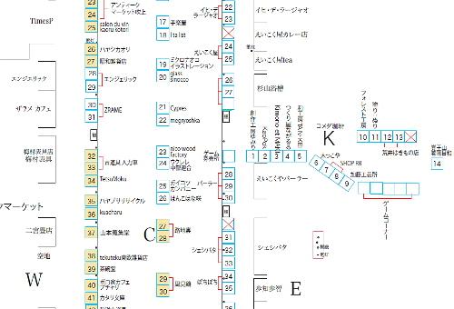s20140409map.jpg