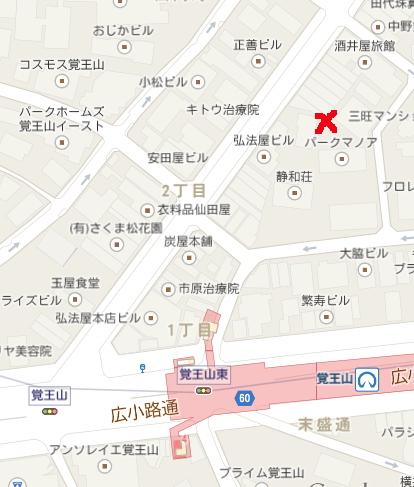 s20140409map2.jpg