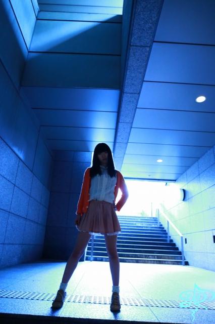 IMG_0366のコピー