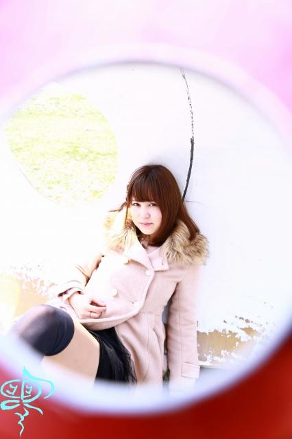 IMG_0062のコピー