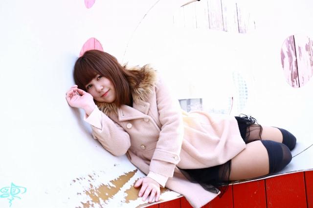 IMG_0088のコピー