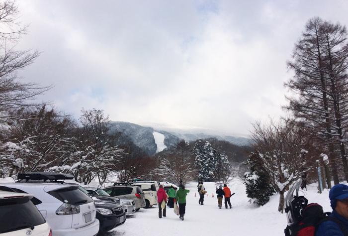 Mt kenashi 216003