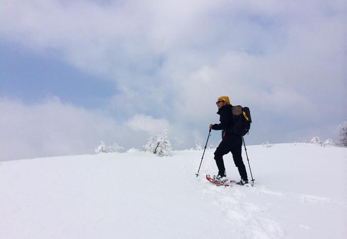 Mt kenashi 216013