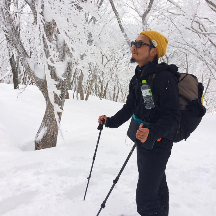 Mt kenashi 2160061