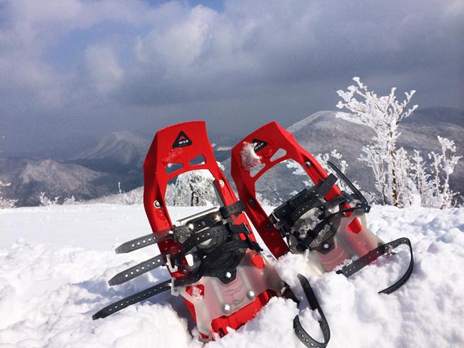 Mt kenashi 216018