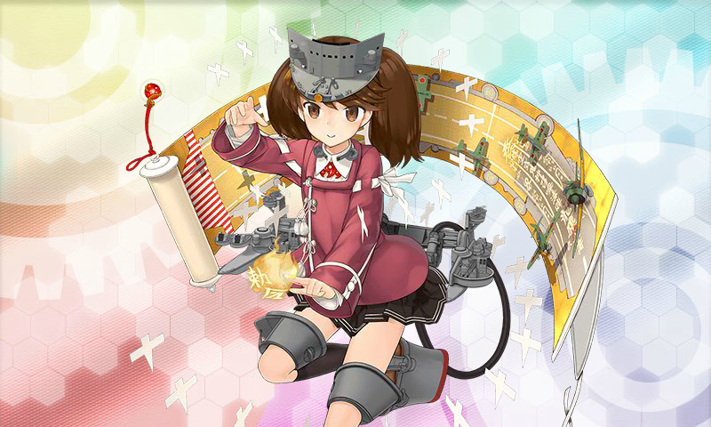 KanColle-140525-08030994.png