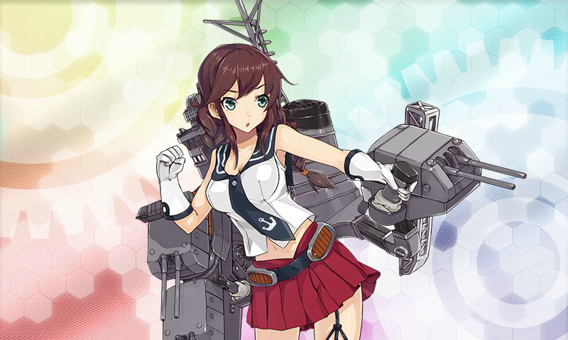 KanColle-140527-15200843.png