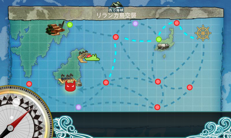 KanColle-140720-01513898.png