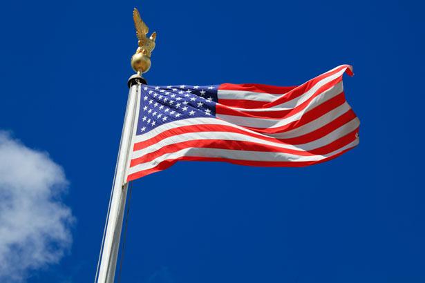 american-flag-112980398014YW.jpg