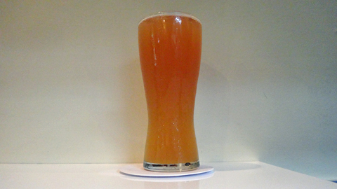 1407宮多麦酒