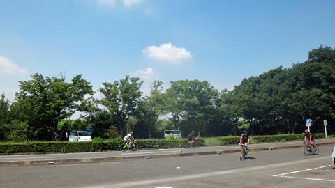 1408秋ヶ瀬公園