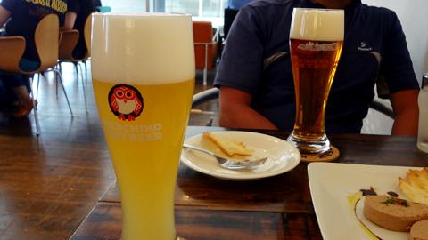 1405True Brew