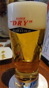 1406酒肆 吾妻橋