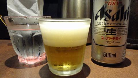 1406麵屋武蔵