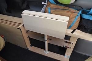 簡易テーブル2