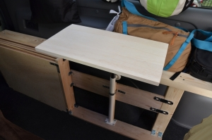 簡易テーブル3