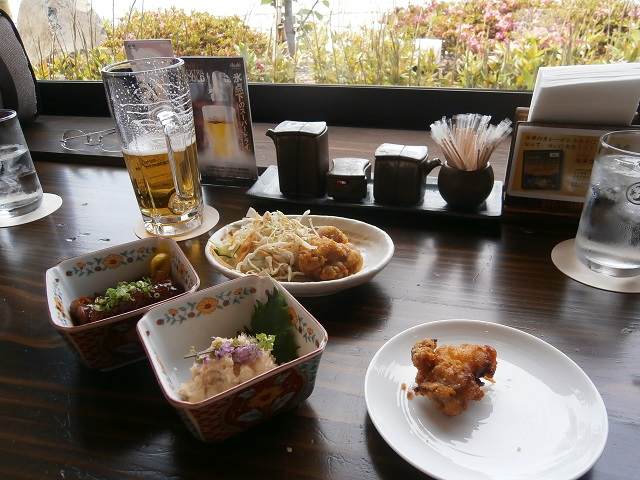 20140614tamanoyu1.jpg