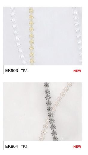 EK903904.png