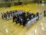 2014年関東ブロック予選大会③