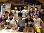 2014FID大会 IN 福岡⑥
