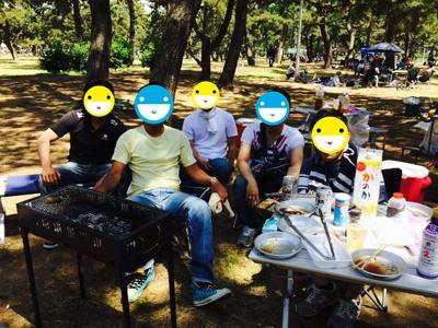 b_20140511_08.jpg