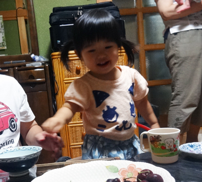 b_20140622_16.jpg