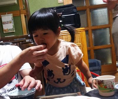 b_20140622_17.jpg