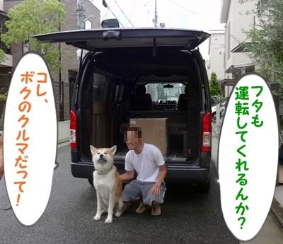 b_20140816_2.jpg
