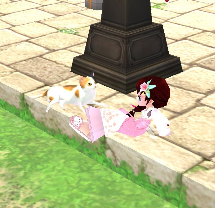 mabinogi_2014_05_04_028.jpg