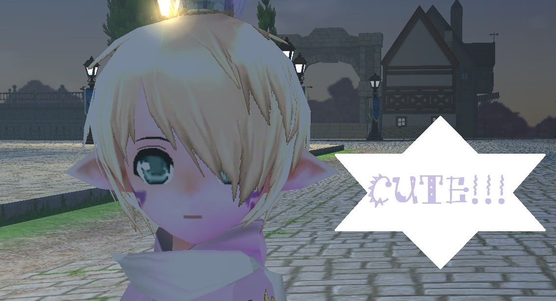 mabinogi_2014_06_13_008.jpg