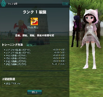 mabinogi_2014_07_13_001.jpg